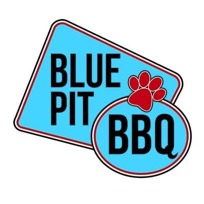 Blue Pit BBQ